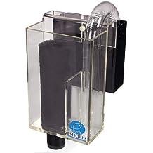 Eshopps AEO11005 Overflow Boxes Pf-800 for Aquarium Tanks
