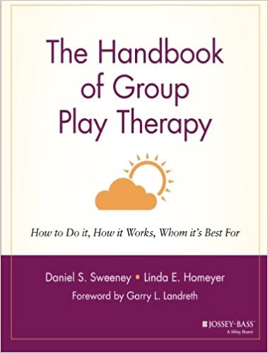 The handbook of group play therapy how to do it how it works the handbook of group play therapy how to do it how it works whom its best for 9780787948078 medicine health science books amazon fandeluxe Choice Image