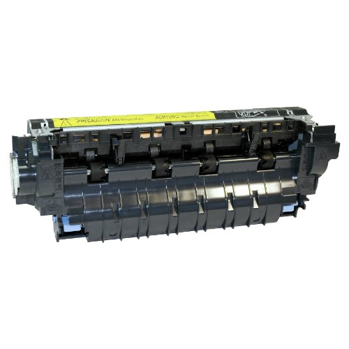 (DPI RM1-4554-REF Refurbished Fuser Assembly for HP)