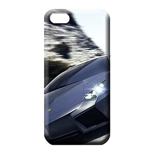 iphone 6 Sanp On Style Snap On Hard Cases Covers mobile phone carrying covers Aston martin Luxury car logo super