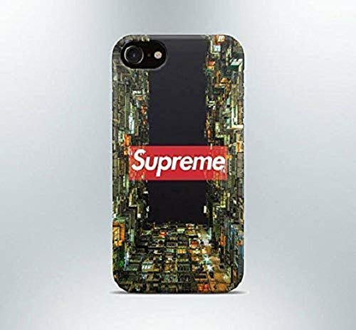 pretty nice 170b8 b2b77 Inspired by Supreme phone case supreme iphone case 7 plus X XR XS ...