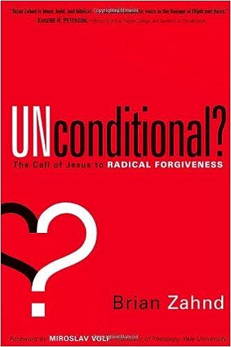 Radical Forgiveness Pdf