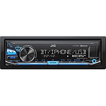 41VYHds9TBL._SL500_AC_SS350_ amazon com jvc kd r370 single din in dash cd am fm receiver with jvc kd-a815 wiring diagram at honlapkeszites.co