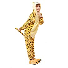 Miss TY Unisex Adult Animal Cosplay Fashion Casual Nightwear Pajamas