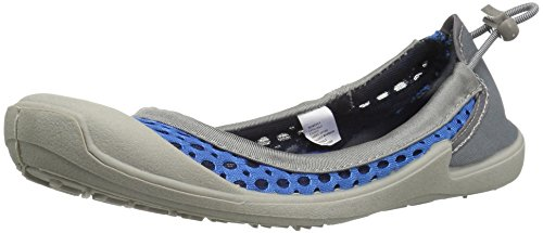 Cudas Womens Catalina II Water Shoe Blue