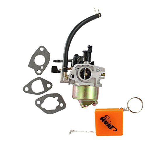 HURI Carburetor with Gasket for Mini Baja Warrior Heat Mb...