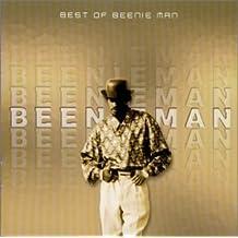 Best of Beenie Man