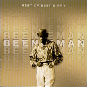 Beenie Man - Reggae Hits, Volume 22 - Zortam Music
