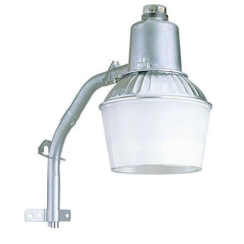 Metal Halide Lighting Fixtures Outdoors - 2