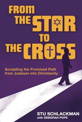 Download From The Star To The Cross PDF