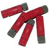 Posi-tap Connectors, 20-22 Gauge Wire, Bulk Pack of 20