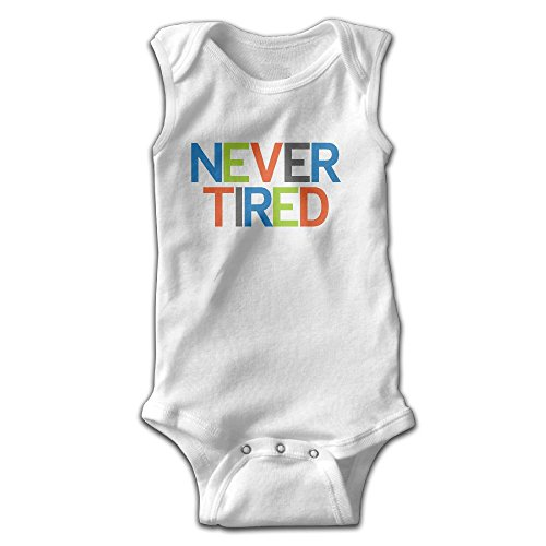 Grey yanbirdfx Infant Newborn Baby Boy Girl Dots Print Soft Beanie Cap Breathable Cotton Hat