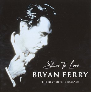 Bryan Ferry - Top 40 Jaarlijsten 1977 - Zortam Music