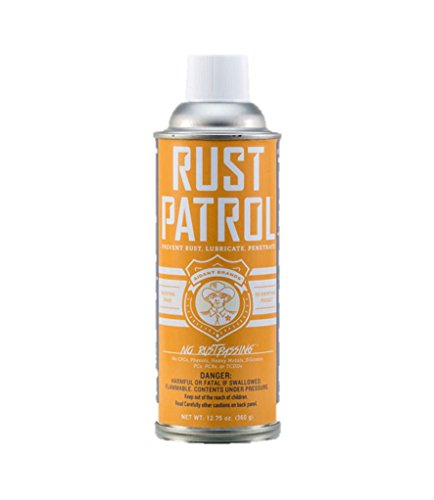 rust-patrol-rust-preventer-and-lubricant-industrial-grade-aerosol-1275-oz