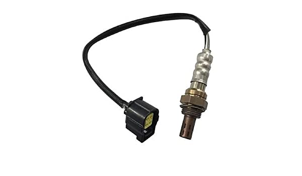 New O2 Oxygen Sensor For Chrysler Dodge Jeep Ram 2004-2014
