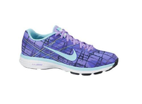 2 Nike Print Chaussures 003 Fitness 631661 Femmes Dual Fusion Tr Violet De Pour xq4HAHwEY