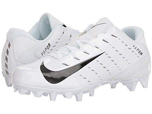 56091458d43 Nike Men s Vapor Untouchable Varsity 3 TD Football Cleat (10.5 M US