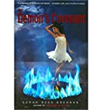 [(The Demon's Covenant )] [Author: Sarah Rees Brennan] [Jul-2010]