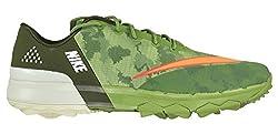 Nike Golf Fi Flex Shoes