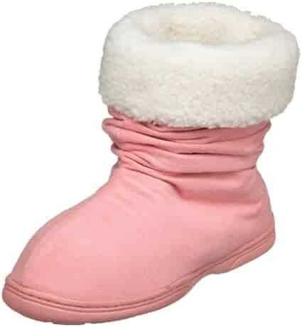 6754226a9e29c Shopping Color: 3 selected - Amazon.com - Slippers - Shoes - Women ...