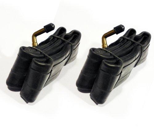 Chambres air et pneus pour poussette guide d achat for Chambre a air pour poussette