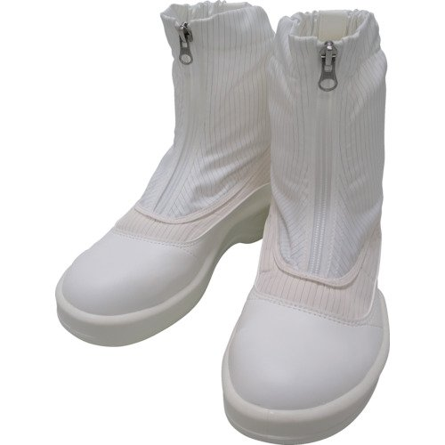 LucksenderレディースファッションセクシーバックルPointed Toe Mid Heelスリングバックパンプス靴 B01AA9FCPI  ホワイト 9 B(M) US