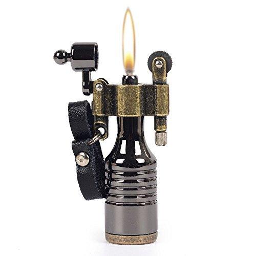 Buy flint wheel lighter