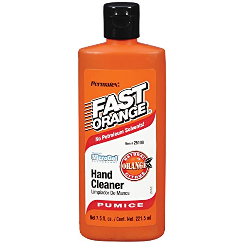 permatex-25108-fast-orange-pumice-lotion-hand-cleaner-75-oz