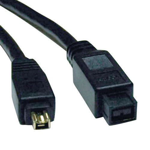 Most bought Firewire Cables