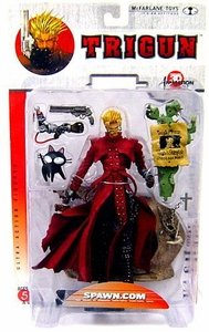McFarlane-Anime-3D-Animation-From-Japan-Series-1-Vash-the-Stampede-Action-Figure
