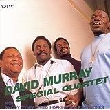 Special Quartet [Import USA]
