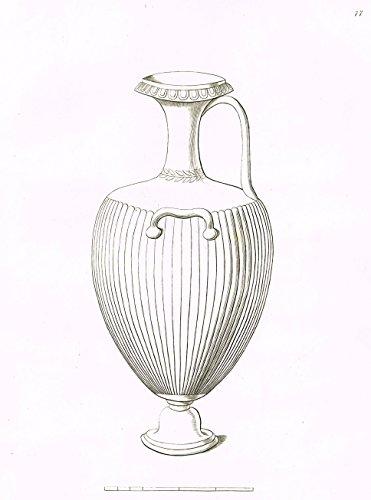 greek pitcher - 9