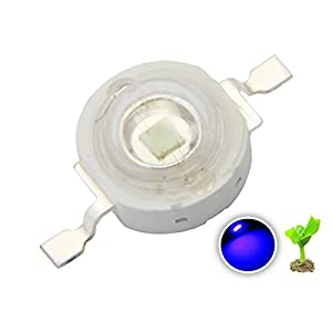 Led Growing Lights Reviews