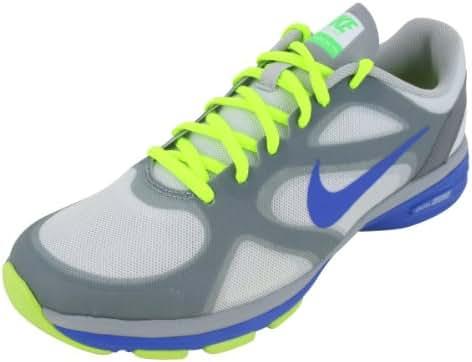 59c5b77a3f656 Mua Nike Dual Fusion Run 3 trên Amazon Mỹ chính hãng giá rẻ   Fado.vn