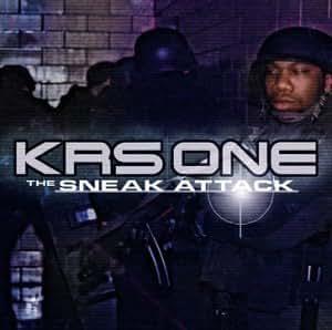 Krs i draca album download - oandrbuilding.com