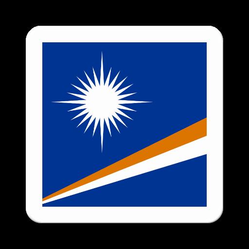 Beginner Marshallese