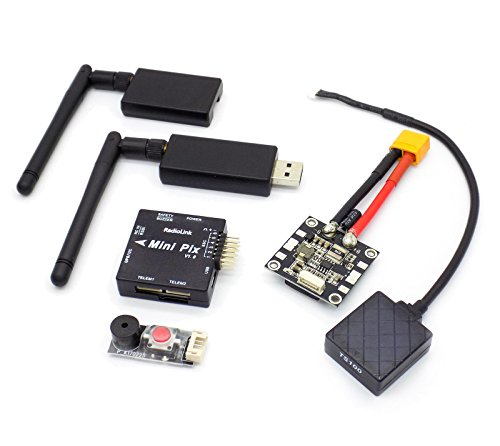 Top flight controller mini   Anyit Product Reviews
