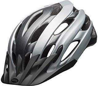 Bell Unisex - Casco de Bicicleta Event XC MIPS para Adultos, Color ...