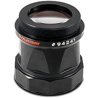 Celestron 94241 Reducer Lens .7X EdgeHD 1100