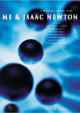 me-isaac-newton