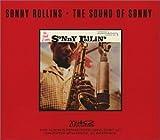 Sound of Sonny (20 Bit Mastering)