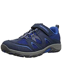 Merrell Boy's Ml-Trail Chaser Shoes