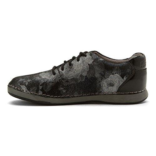 Alegria Kvinna Essensen Sneaker Elegans