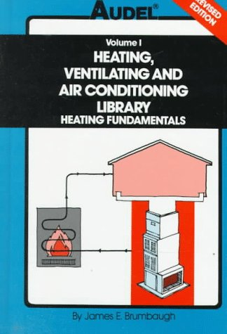 hvac books boilers - 2