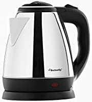 Up to 40% off Breakfast Appliances