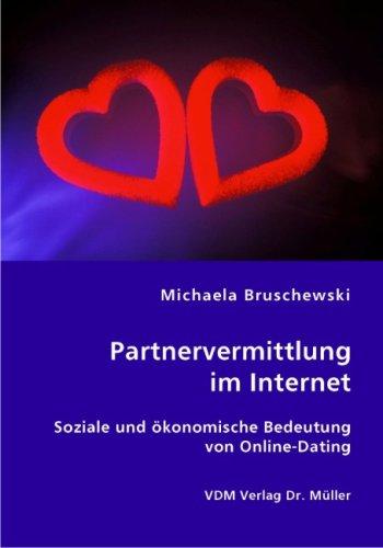 Erstellen Sie das perfekte Online-Dating-Profil