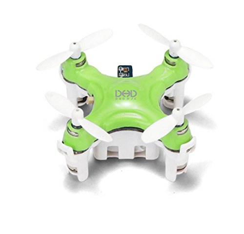 most expensive rc quadcopter with camera with Jjrc Dhd D1 on Waterproof Quad likewise Top 10 Drones In India Best Drones In The World 2018 likewise Upgrading The Dji Phantom further 8186 as well Best Hobby Drones.