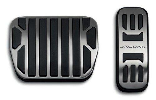 C2P23554 by Jaguar