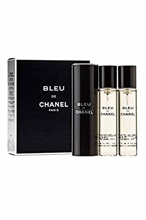 Bleu de chanel 20 ml
