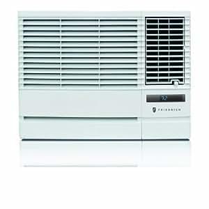 Friedrich CP24G30 23500 btu - 230 volt - 9.4 EER Chill series room air conditioner